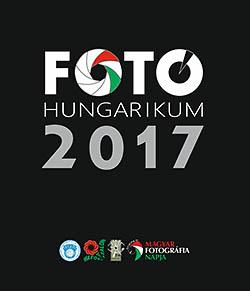 FH2017