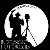 Indesign Fotóklub