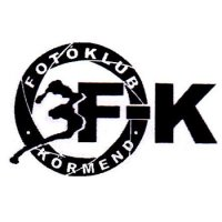 3F-K Fotóklub Körmend