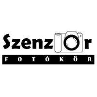 Szenzor Fotókör