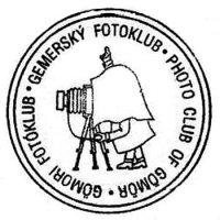 Gömöri Fotóklub