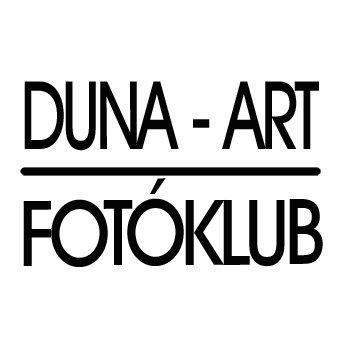 Duna-Art Fotóklub