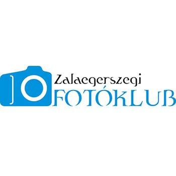 Zalaegerszegi Fotóklub