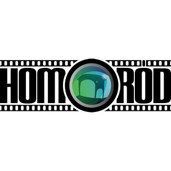 Homoród Fotóklub