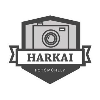 Harkai Fotóművészeti Műhely
