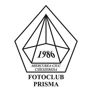 Prisma Fotóklub