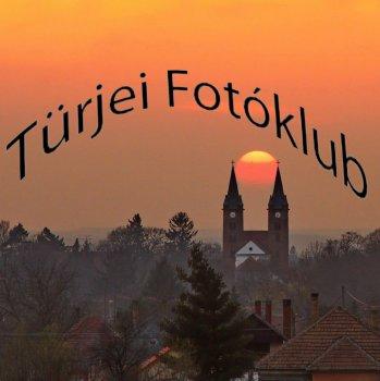 Fotóklub Türje