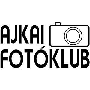 Ajkai Fotóklub