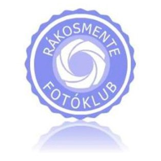 Rákosmente Fotóklub