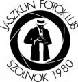 Jászkun Fotóklub Szolnok