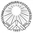 Mosonmagyaróvári Fotó Egyesület
