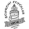 Soproni Fotóklub Egyesület