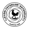 Győri Fotóklub Egyesület
