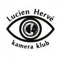 Lucien Hervé KameraKlub