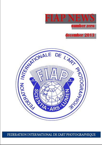 FIAP News0-cover