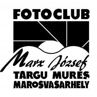 Marx József Fotóklub - Marosvásárhely