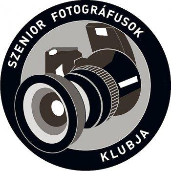 Szenior Fotográfusok Klubja