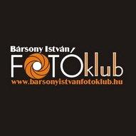 Bársony István Fotóklub