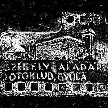Székely Aladár Fotóklub