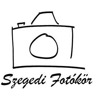 Szegedi Fotókör