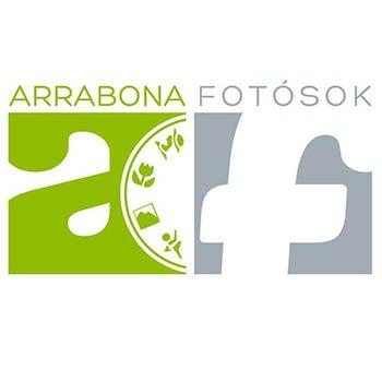 Arrabona Fotósok
