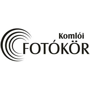 Komlói Fotókör