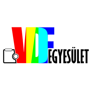 Vésztői Digitális Fotó Egyesület
