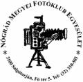 Nógrád Megyei Fotóklub Egyesület