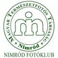 Nimród Fotóklub Egyesület