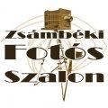 Zsámbéki Fotós Szalon