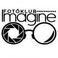 TEMI FMH Imagine Fotóklub